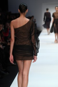 Ewa Herzog-Mercedes-Benz-Fashion-Week-Berlin-AW-18--7