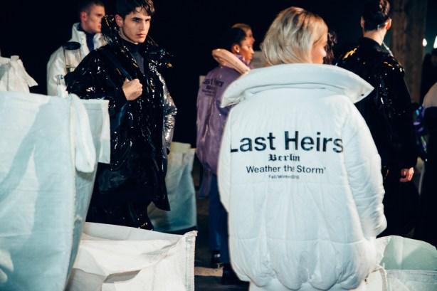 FASHION HAB Installation-Mercedes-Benz-Fashion-Week-Berlin-AW-18-24