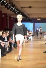 Fashion Hall-Mercedes-Benz-Fashion-Week-Berlin-AW-18-04180