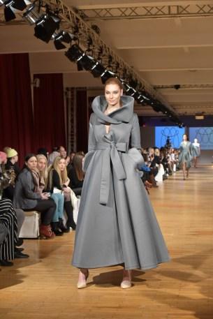 Fashion Hall-Mercedes-Benz-Fashion-Week-Berlin-AW-18-05118