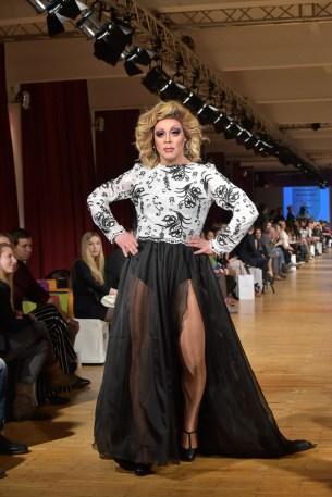 Fashion Hall-Mercedes-Benz-Fashion-Week-Berlin-AW-18-06521