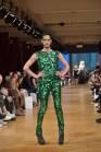 Fashion Hall-Mercedes-Benz-Fashion-Week-Berlin-AW-18-06538