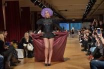 Fashion Hall-Mercedes-Benz-Fashion-Week-Berlin-AW-18-06585