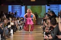 Fashion Hall-Mercedes-Benz-Fashion-Week-Berlin-AW-18-06606