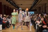 Fashion Hall-Mercedes-Benz-Fashion-Week-Berlin-AW-18-07160