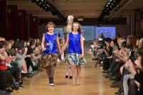 Fashion Hall-Mercedes-Benz-Fashion-Week-Berlin-AW-18-07205