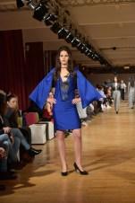Fashion Hall-Mercedes-Benz-Fashion-Week-Berlin-AW-18-07555