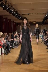 Fashion Hall-Mercedes-Benz-Fashion-Week-Berlin-AW-18-07682