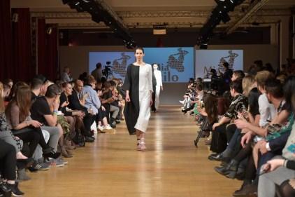 Fashion Hall-Mercedes-Benz-Fashion-Week-Berlin-AW-18-07919