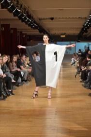 Fashion Hall-Mercedes-Benz-Fashion-Week-Berlin-AW-18-07931