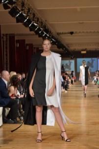 Fashion Hall-Mercedes-Benz-Fashion-Week-Berlin-AW-18-08209