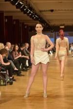 Fashion Hall-Mercedes-Benz-Fashion-Week-Berlin-AW-18-08965