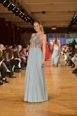 Fashion Hall-Mercedes-Benz-Fashion-Week-Berlin-AW-18-09042