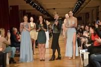 Fashion Hall-Mercedes-Benz-Fashion-Week-Berlin-AW-18-09219