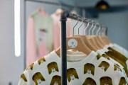 Franziska Michael-Mercedes-Benz-Fashion-Week-Berlin-AW-18-546