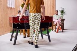 Franziska Michael-Mercedes-Benz-Fashion-Week-Berlin-AW-18-782