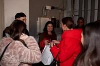 Franziska Michael-Mercedes-Benz-Fashion-Week-Berlin-AW-18-903