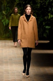 Greenshowroom und Ethical Fashion Show-Mercedes-Benz-Fashion-Week-Berlin-AW-18--20