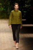 Greenshowroom und Ethical Fashion Show-Mercedes-Benz-Fashion-Week-Berlin-AW-18--21