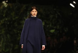 Greenshowroom und Ethical Fashion Show-Mercedes-Benz-Fashion-Week-Berlin-AW-18--4