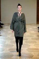 ISABEL VOLLRATH-Mercedes-Benz-Fashion-Week-Berlin-AW-18--15