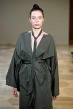 ISABEL VOLLRATH-Mercedes-Benz-Fashion-Week-Berlin-AW-18--16