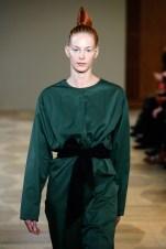 ISABEL VOLLRATH-Mercedes-Benz-Fashion-Week-Berlin-AW-18--22