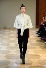 ISABEL VOLLRATH-Mercedes-Benz-Fashion-Week-Berlin-AW-18--35