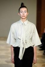 ISABEL VOLLRATH-Mercedes-Benz-Fashion-Week-Berlin-AW-18--36