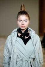 ISABEL VOLLRATH-Mercedes-Benz-Fashion-Week-Berlin-AW-18--40