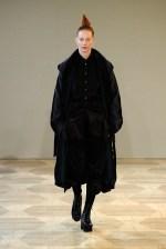 ISABEL VOLLRATH-Mercedes-Benz-Fashion-Week-Berlin-AW-18--43