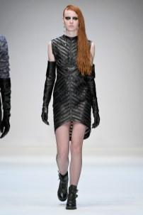 Irene Luft-Mercedes-Benz-Fashion-Week-Berlin-AW-18-005