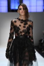 Irene Luft-Mercedes-Benz-Fashion-Week-Berlin-AW-18-008