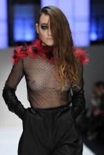 Irene Luft-Mercedes-Benz-Fashion-Week-Berlin-AW-18-010