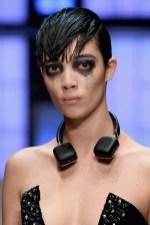 Irene Luft-Mercedes-Benz-Fashion-Week-Berlin-AW-18-014