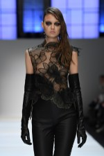 Irene Luft-Mercedes-Benz-Fashion-Week-Berlin-AW-18-017