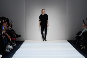 Irene Luft-Mercedes-Benz-Fashion-Week-Berlin-AW-18-028