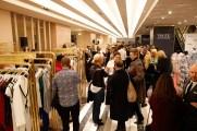 KaDeWe-Mercedes-Benz-Fashion-Week-Berlin-AW-18-9109