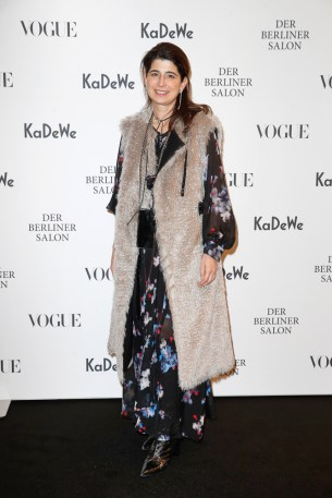 KaDeWe-Mercedes-Benz-Fashion-Week-Berlin-AW-18-9697