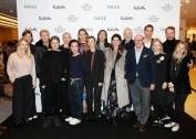 KaDeWe-Mercedes-Benz-Fashion-Week-Berlin-AW-18-9764