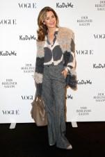 KaDeWe-Mercedes-Benz-Fashion-Week-Berlin-AW-18-9871
