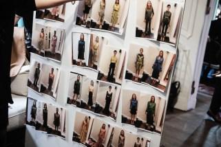 Lana Mueller-Mercedes-Benz-Fashion-Week-Berlin-AW-18-36