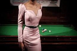 Lana Mueller-Mercedes-Benz-Fashion-Week-Berlin-AW-18-43