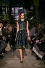 Lena Hoschek-Mercedes-Benz-Fashion-Week-Berlin-AW-18-512-16