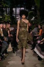 Lena Hoschek-Mercedes-Benz-Fashion-Week-Berlin-AW-18-512-17