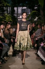 Lena Hoschek-Mercedes-Benz-Fashion-Week-Berlin-AW-18-512-23