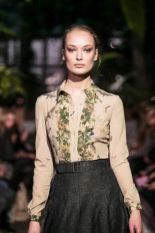 Lena Hoschek-Mercedes-Benz-Fashion-Week-Berlin-AW-18-512-25