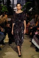 Lena Hoschek-Mercedes-Benz-Fashion-Week-Berlin-AW-18-512-28