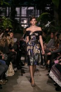 Lena Hoschek-Mercedes-Benz-Fashion-Week-Berlin-AW-18-512-31
