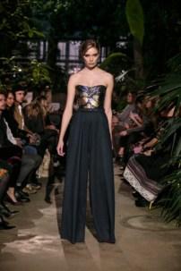 Lena Hoschek-Mercedes-Benz-Fashion-Week-Berlin-AW-18-512-32